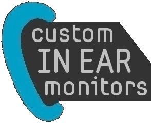 Custom In Ear